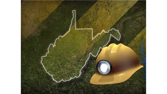 Program launched to help laid off coal miners