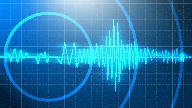 Earthquake shakes parts of Southern West Virginia