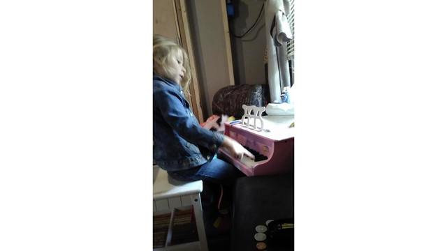 11-11-17 My four year old daughter sky practicing on her piano from Rusty Jeffries.jpg