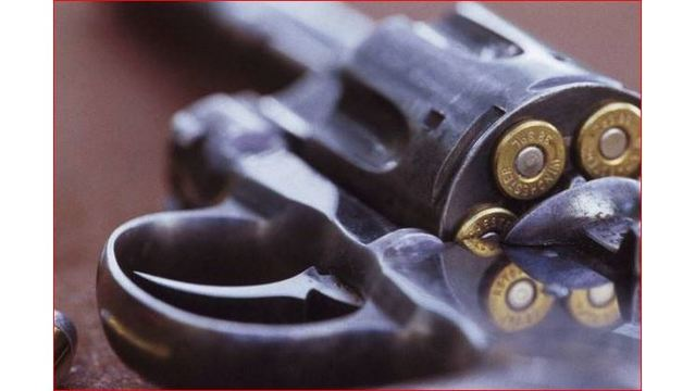 Possible Shooting in Pocahontas County