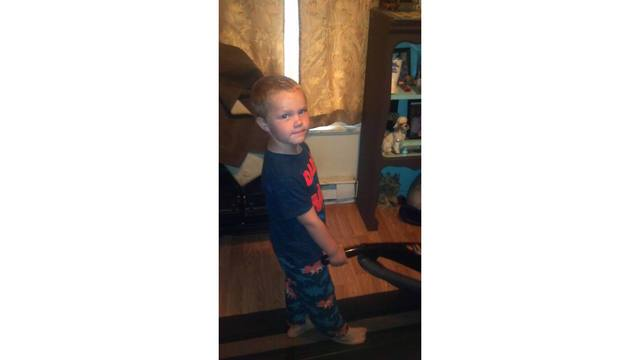 11-28-17 My youngest son zeb helping mommy clean while the other kids are at school from April King_1511906679363.jpg