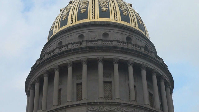 West Virginia lawmakers return to brighter outlook
