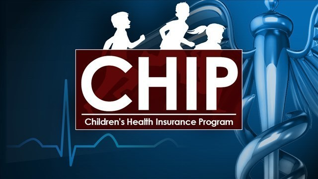 Nine million children may lose insurance if Congress doesn't act soon