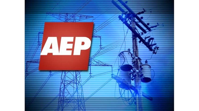Fayette, Greenbrier and Wyoming Counties to receive power line upgrades
