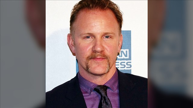 Morgan Spurlock reveals sexual indiscretions in bombshell confession