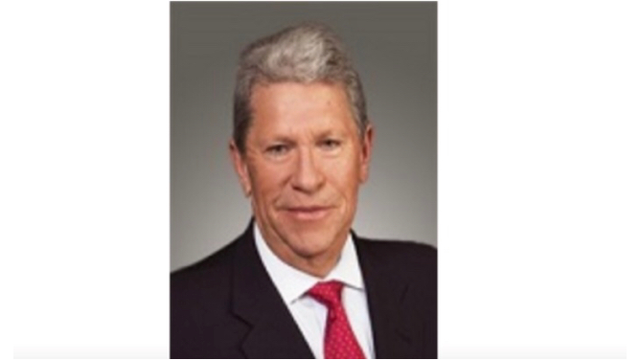CSX CEO Harrison dies days after medical leave announced