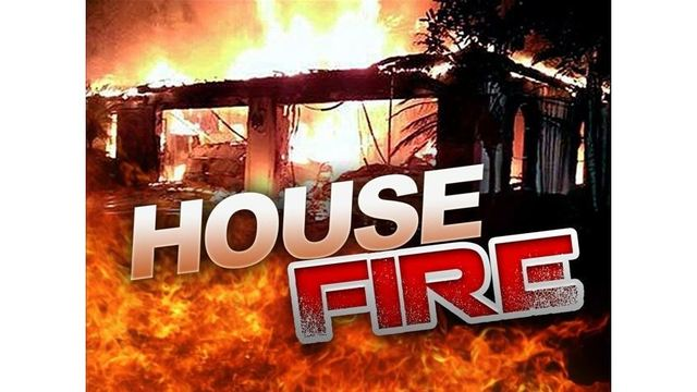 8th grader killed in Wyoming County house fire