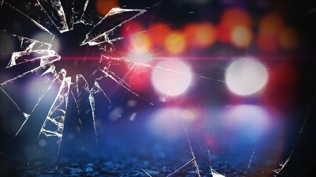 Car crashes into business in Raleigh County
