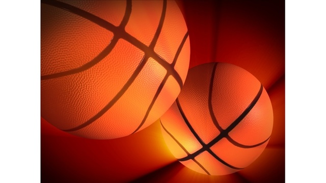 FOX 59 to carry WVU vs. K-State women's basketball game