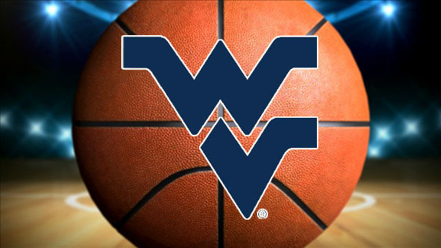 WVU climbs to No. 2 in reshuffled AP Top 25 poll