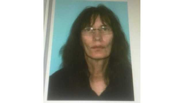 Fayette County woman with Alzheimer's reported found safe