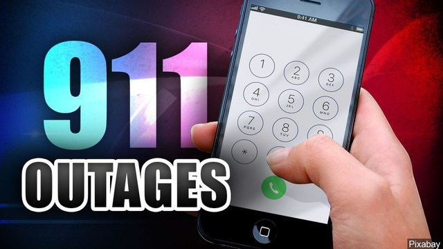 UPDATE: Raleigh County 911 phone lines restored
