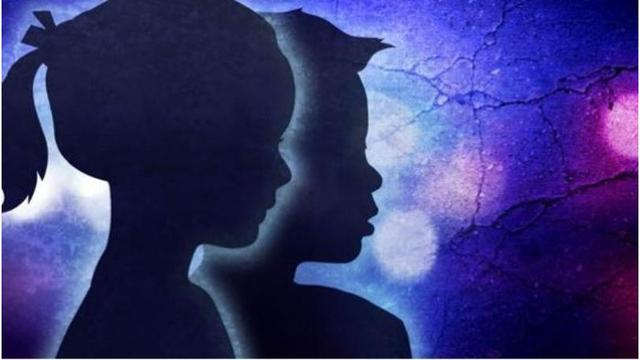 West Virginia lawmakers addressing child sex abuse