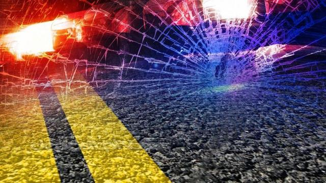 UPDATE: Route 19 reopens after accident near Oak Hill