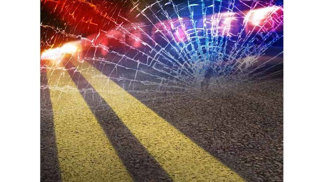 Fatal accident in Wise County under investigation