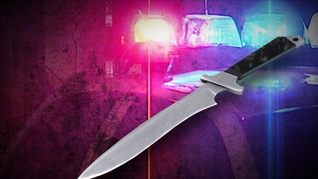 Deputies: Two men involved in Pocahontas County stabbing