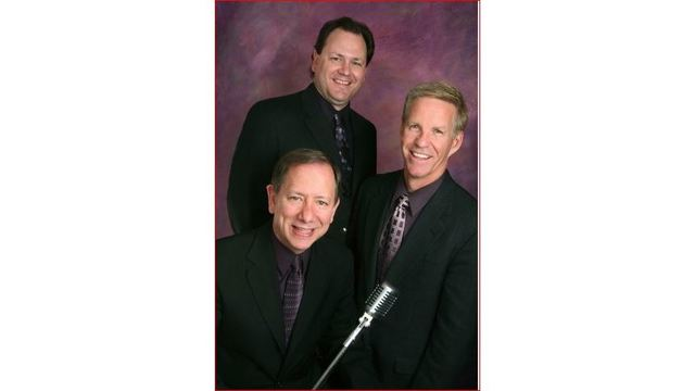 Gospel Concert to Benefit Bluefield College Student Mission Trip