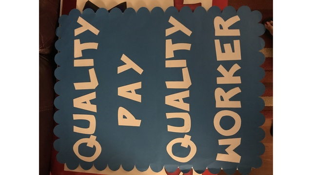 Posters made by Amber Cook and Jessica Hicks 7_1517252440685.JPG.jpg