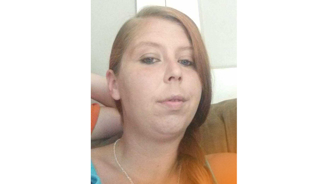 UPDATE: Missing woman wanted in Tazewell County