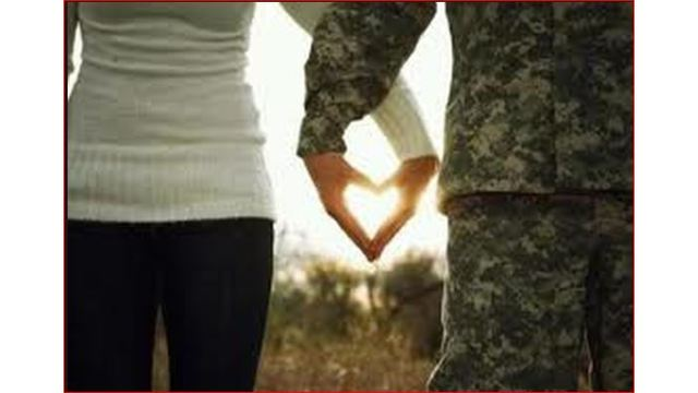 Sen. Kaine Introduces Bill to Reduce Military Spouse Unemployment