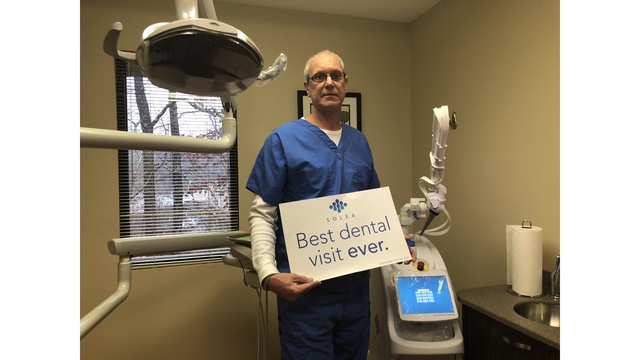West Virginia Ranked One Of The Worst In The Nation For Dental Health
