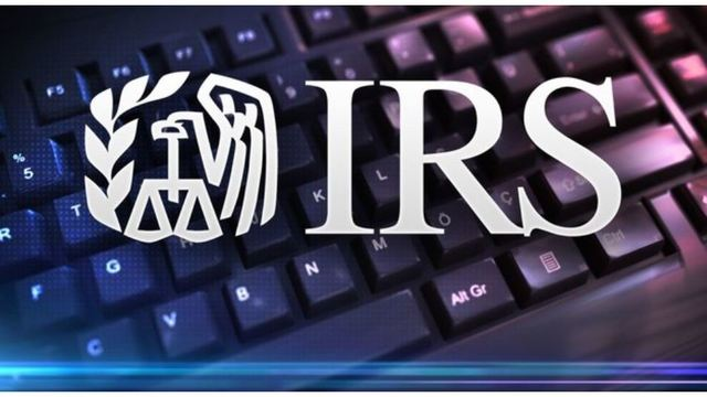 Does IRS owe you money? Over $1B in tax refunds unclaimed
