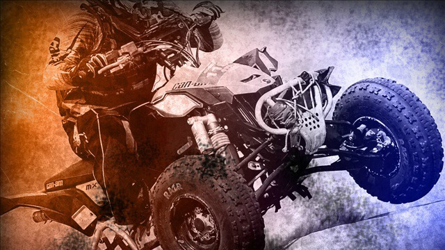 UPDATE: Deputies release name of victim in deadly ATV accident
