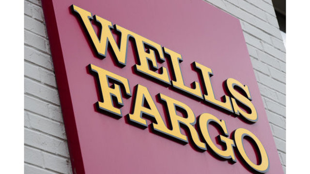 Report: Wells Fargo to close 800 more branches by 2020