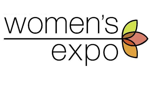Women's Expo In Beckley Is Looking For Vendors