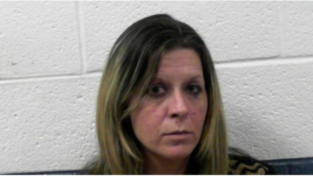 LATEST: Woman sentenced in unusual sex abuse case