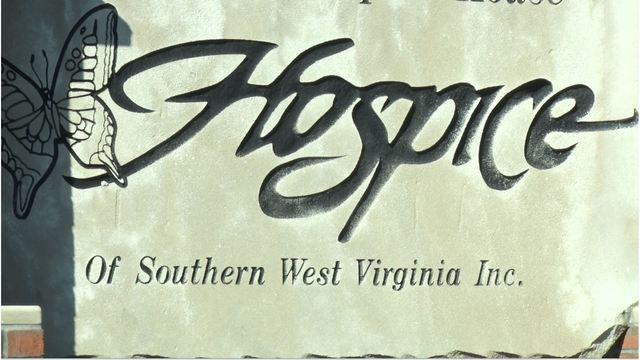 Hospice of Southern W.Va. to offer volunteer training course