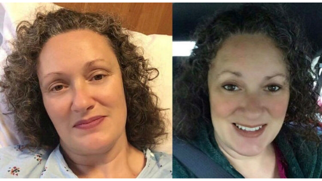 Missing woman found dead in Teays Valley