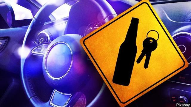 Senate passes legislation that would allow Virginians to drive drunk on their own property