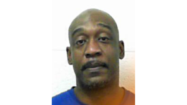 Inmate attacked at the Southern Regional Jail