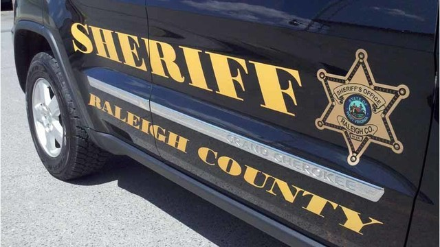 Raleigh County Sheriff's Department looking for deputies