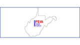PEIA Task Force prepares to finalize recommendations