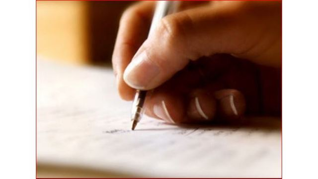 Learn to Write Children's Fiction in Lewisburg Workshop