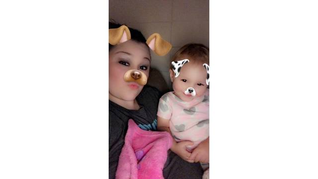 8-6-18 Me and my 1 year old daughter from Destiny Lambert_1533739112998.jpg.jpg