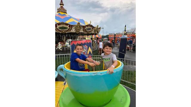 My two boys Cole and Eli on the teacup ride from Nina Meador_1534188864890.jpg.jpg