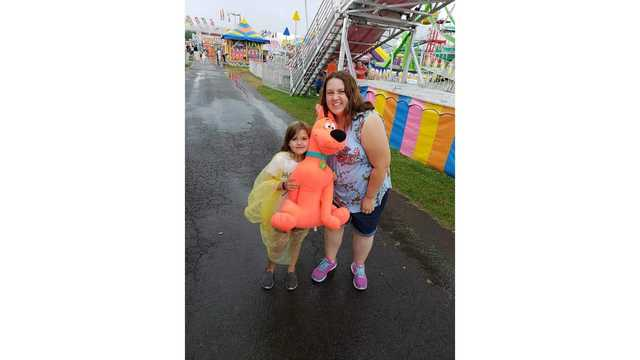 Chloe and mommy and Scooby Doo from Jeanette Curtis_1534282134530.jpg.jpg