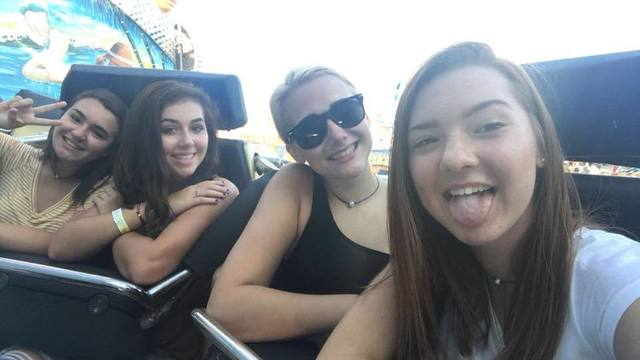 Lexi, Lilli, Kelissa & Savanna on the tornado from Savanna Charlton_1534282130179.jpg.jpg