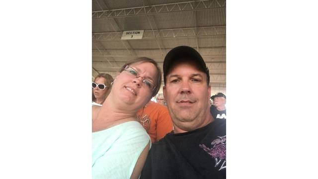 Me and my sister at mercy me concert from Tommy Cook_1534282015226.jpg.jpg