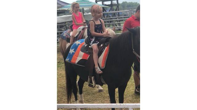 My girls taking pony rides from Shannalee Stines_1534281998175.jpg.jpg