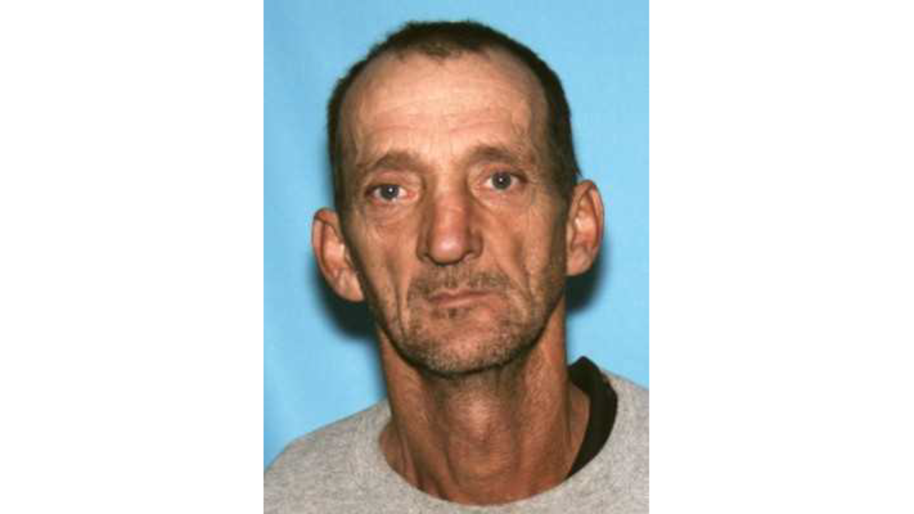 Wvsp Looking For Missing Man Last Seen In Beckley