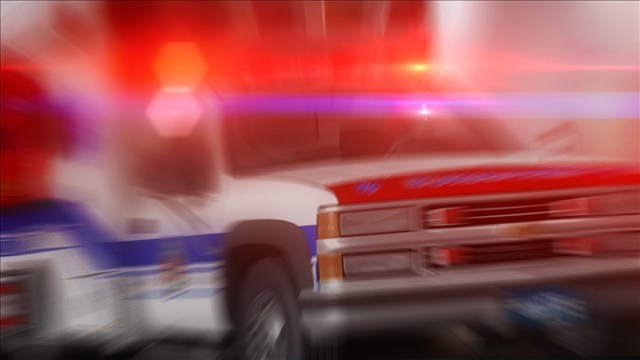 Beckley man dies from motorcycle accident on I-77 - Breaking