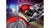 Crews responding to motorcycle accident with injuries in Monroe County