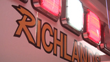 Virginia first responders push for protection in the 2019 session