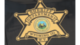 Wyoming County Sheriff's Department looking to hire deputies