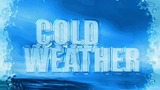 Warming stations set up in Tazewell County due to frigid temperatures