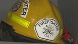 Firefighters and EMTs could soon conceal-carry firearms